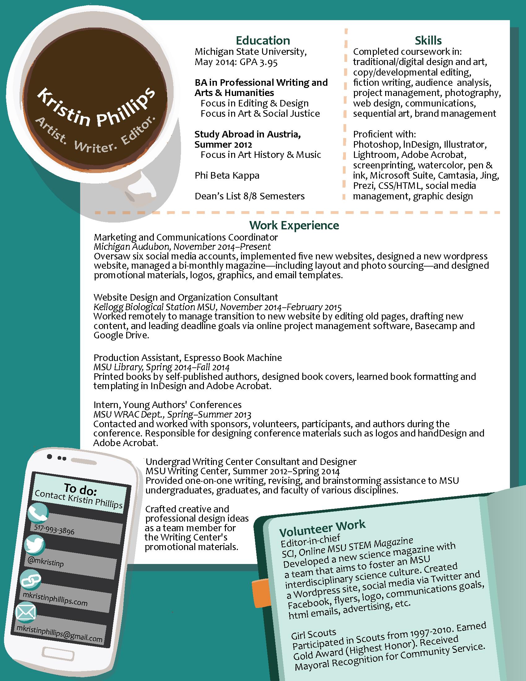 Promo Girl Resume Resume Format Models New Model Resume Format