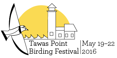 Final Tawas Logo